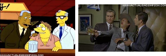 Simpsons 72 1