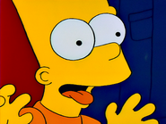 The.Simpsons.S04E06.Itchy.&.Scratchy.The.Movie.480p.DVDRip.x265-Tooncore-CRF18-REENCODE.mkv snapshot 08.34.264