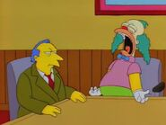 The Itchy & Scratchy & Poochie Show 78