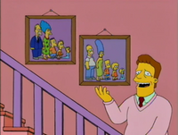 The Simpsons 138th Episode Spectacular