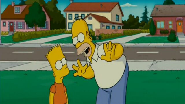 File:The Simpsons Move (0286).jpg