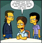250px-Springfield Elementary Shakedown