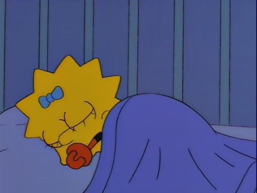File:Bart on the Road 88.JPG