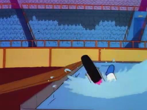 File:Bart the Daredevil 48.JPG
