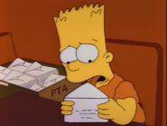 Bart the Murderer 15