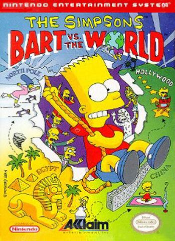 File:Bart vs the World.jpg