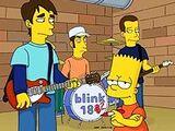 O novo Bart