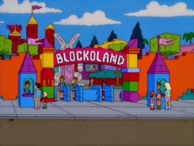 Arquivo:Blockoland.png