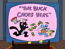 Cec 05x18 the buck chops here 01
