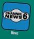 Channel 6 News (app)