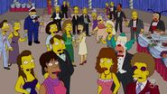Homer Scissorhands 100