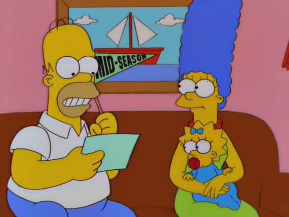 File:Homer to the Max 4.JPG