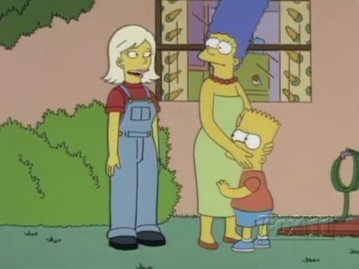 File:It's a Mad, Mad, Mad, Mad Marge 52.JPG