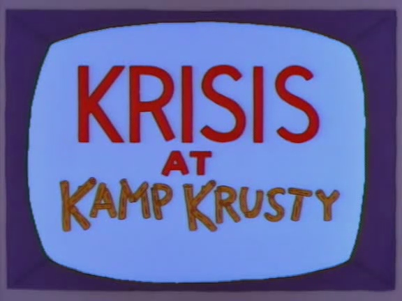 File:Kamp Krusty 125.JPG
