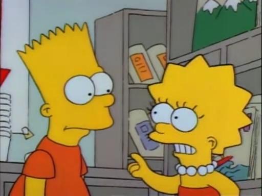 File:Krusty Gets Busted 94.JPG