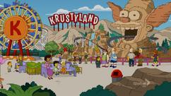 Krustyland 02