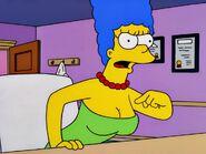 Large Marge 39