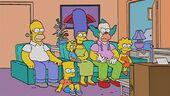 Le Député Krusty