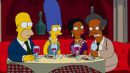 Much Apu About Something 1