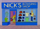 Nick's2