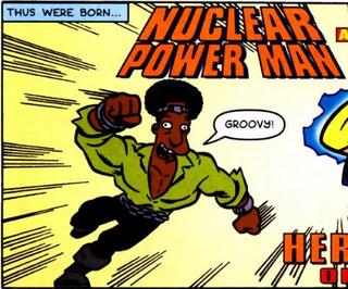 Nuclear Power Man avat0