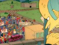 Odyseja Homera