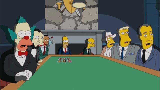 File:Politically Inept, with Homer Simpson 122.JPG
