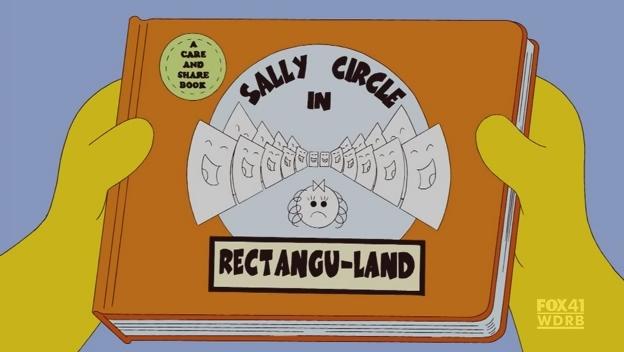 File:Sally Circle.jpg