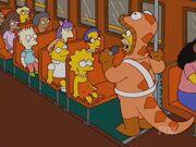 See Homer Run 64