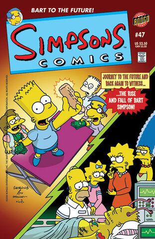 File:Simpsons Comics 47.jpg