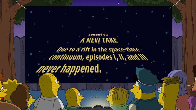 File:Steal This Episode 96.JPG