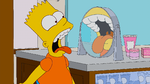 The.Simpsons.S23E18.Beware.My.Cheating.Bart.1080p.WEB-DL.DD5.1.H.264-CtrlHD.mkv snapshot 08.30 -2017.03.09 20.29.41-