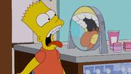The.Simpsons.S23E18.Beware.My.Cheating.Bart.1080p.WEB-DL.DD5.1.H.264-CtrlHD.mkv snapshot 08.30 -2017.03.09 20.29.41-