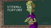 Treehouse of Horror XXV -2014-12-26-06h25m22s30