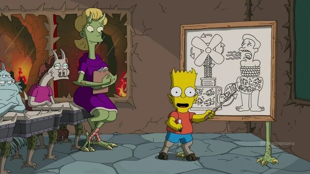 File:Treehouse of Horror XXV -2014-12-26-08h27m25s45 (17).jpg