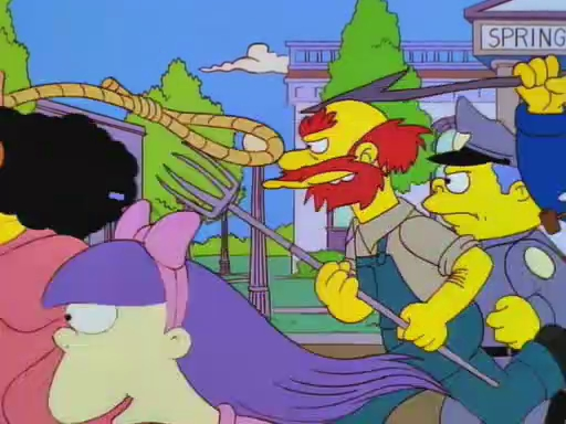 File:Who Shot Mr. Burns, Part Two 96.JPG