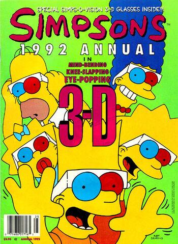 File:1992 Annual.jpg