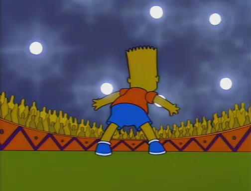 File:Bart Gets Famous 70.JPG