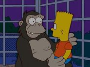Bart Has Two Mommies (34)