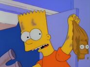 Bart the Lover 39