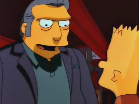 File:Bart the Murderer 20.JPG