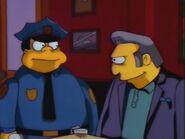 Bart the Murderer 30