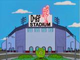 Duff Stadium