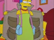 Homer Badman 11