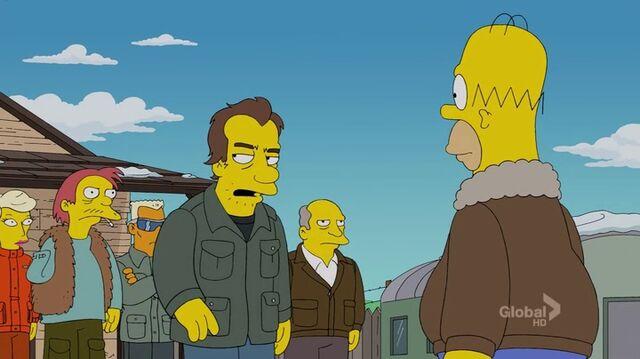 File:Homer Goes to Prep School 65.JPG