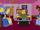 Il était une fois Homer et Marge/Galerie