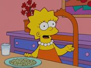 Marge Gamer 13