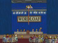 Moe'N'a Lisa 101