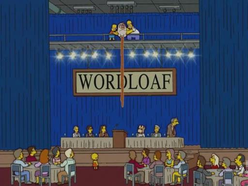 File:Moe'N'a Lisa 101.JPG
