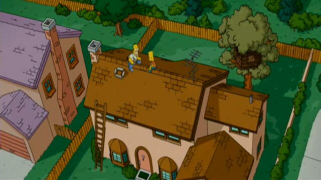 File:The Simpsons Move (0192).jpg